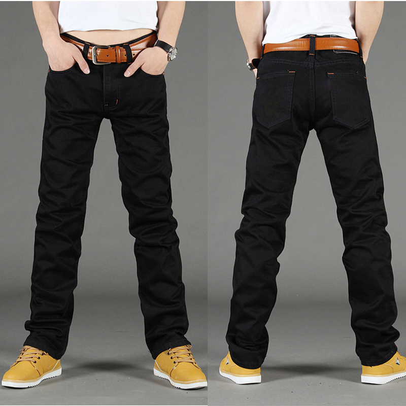 Online Get Cheap Jeans Men 2014 -Aliexpress.com | Alibaba Group