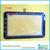 for Samsung Galaxy Tab P1000 touch screen digitizer touch panel, new