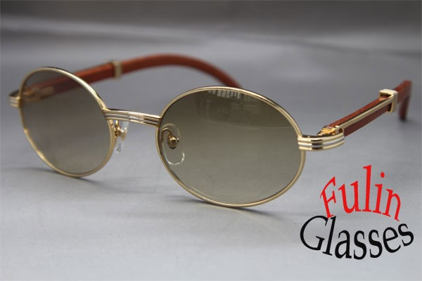 CT7550178-Wood-55-Sunglasses (1)
