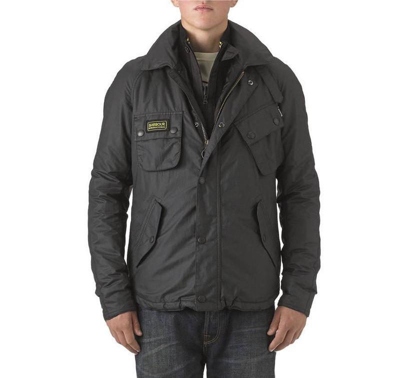 2015 high quality uk top brand standard waterproof jacket