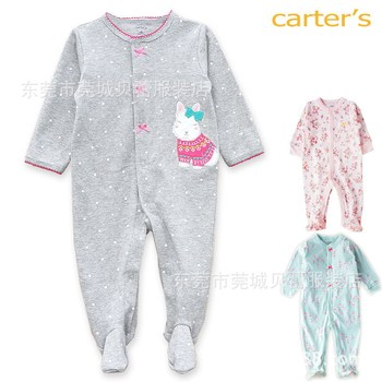 If each of us spent just $64 on American-made goods during our holiday shopping, the result would be , new jobs. We are a little late for Christmas shopping but considering how many of us buy baby clothes for our littles ones or as gifts, I'm thinking we can make a small difference by seeking out Made in the USA Baby Clothing.