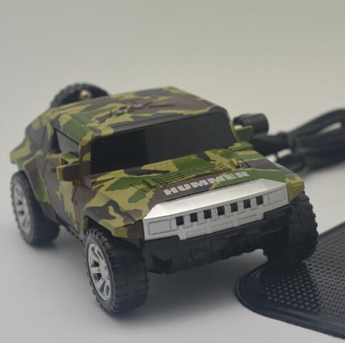 exc s de vitesse d tecteur de radar promotion achetez des exc s de vitesse d tecteur de radar. Black Bedroom Furniture Sets. Home Design Ideas