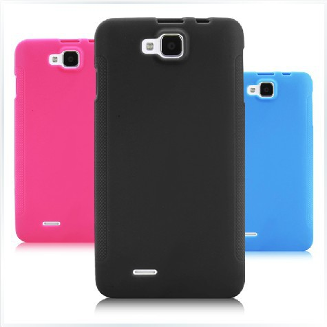 2014 New style NEWMAN K1 TPU Soft silicon Case Cover for Newsmy Newman K1 case(China (Mainland))