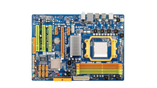 Biostar TA770E3 original desktop motherboard DDR3 Socket AM3 16GB  1600 (OC) / 1333/1066 / 800MHz Memory ATX board free shipping(China (Mainland))