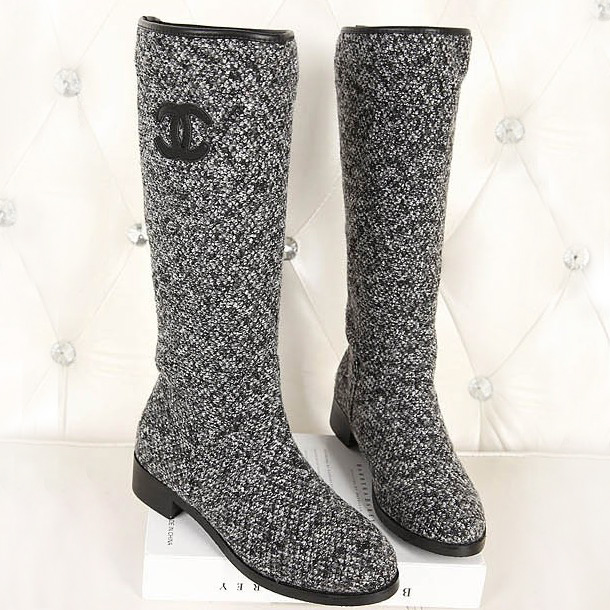 Fashion Boots For Cheap womens winter shoes cute