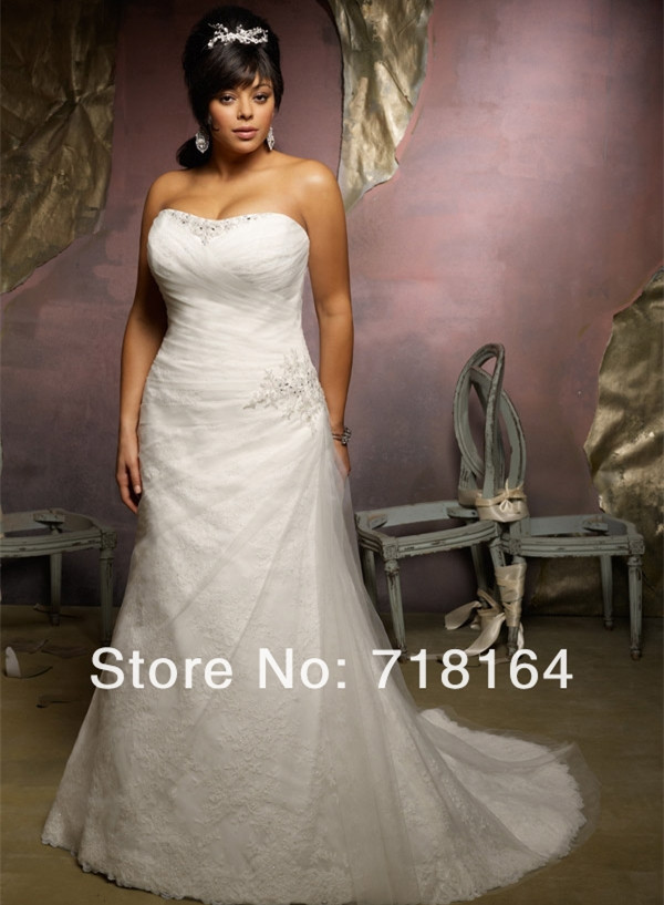 Popular brazil destinations buy cheap brazil destinations for Destination plus size wedding dresses
