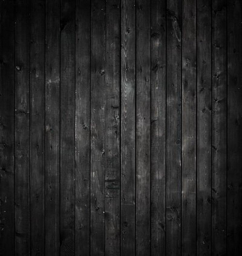 10x10 photography backgrounds  wood floor vinyl Digital Printing photo backdrops for photo studio  Floor-136<br><br>Aliexpress