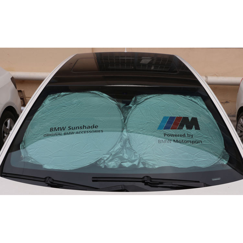 Compare Prices On Bmw X3 Windshield- Online Shopping/Buy