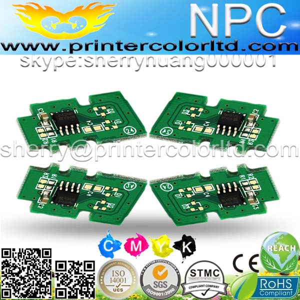 chip for Fuji-Xerox FujiXerox workcentre-3025V BI workcenter 3025DNI P 3025 phaser-3025 V BI workcenter 3025 VNI WC3020 V OEM