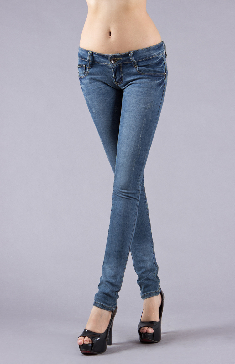 Top Jeans Brands For Women - Jeans Am
