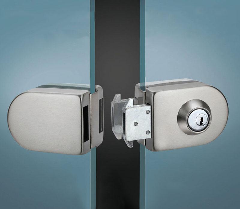 Sliding glass locks promotion shop for promotional sliding for Sliding glass doors locks