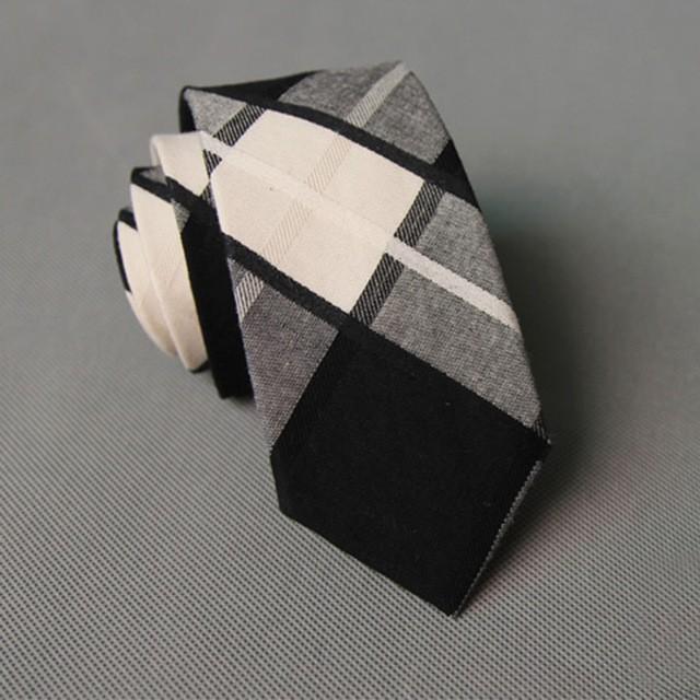 Mantieqingway-Ray%C3%A9-Plaid-Cravates-pour-Hommes-Mode-D-affaires-Maigre-6-cm-Arc-Cravate-Casual-De.jpg_640x640
