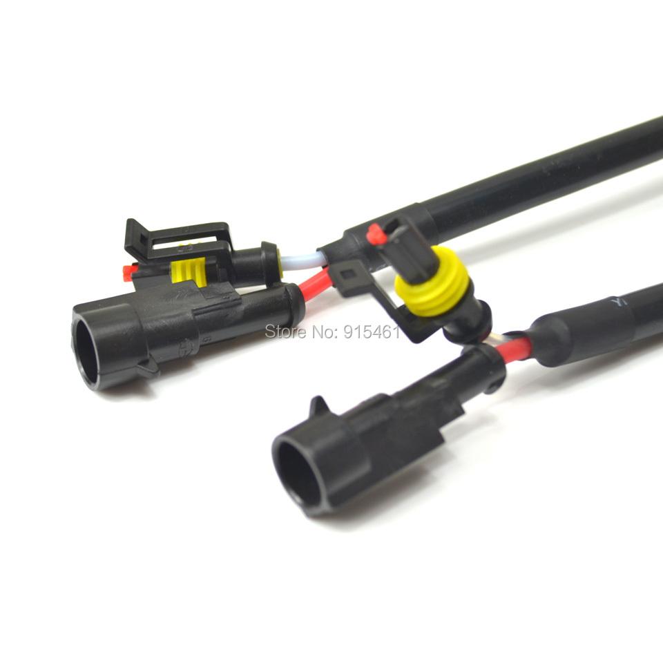 D2-D4-Adapter-6