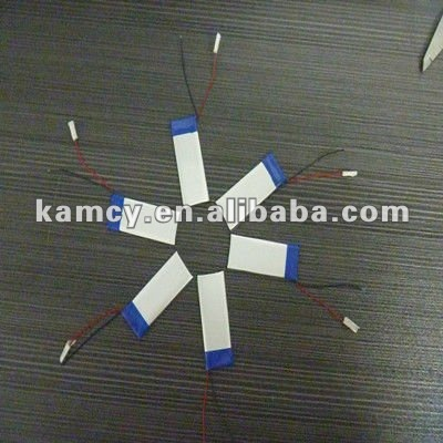 micro 3.7v battery 351730 lipo batteries 3.7v 100mah li polymer li ion lithum battery(China (Mainland))