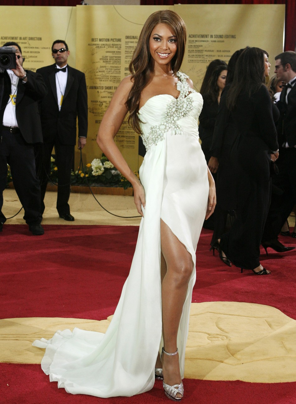 Beyonce Prom Dresses 2013 Beyonce Prom Dresses 2013