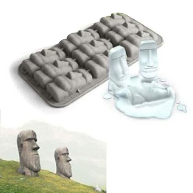 Promoción de isla de la cocina de piedra   compra isla de la ...
