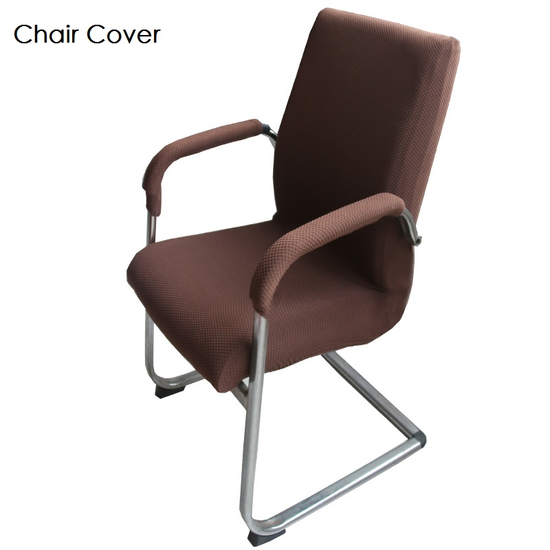 Compare Prices On Printed Fabric Chairs Online Shopping