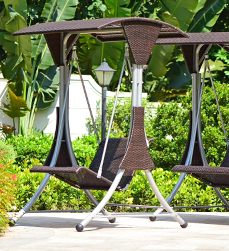 Popular Swing Chairs Outdoor-Buy Cheap Swing Chairs Outdoor lots from ...
