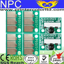 chip for Olivetti d colour MF220 B-0857 B-0854 MF 360 280 B0857 replacement compatible chips-lowest shipping