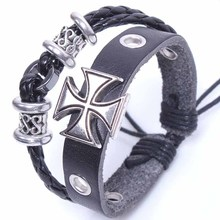 cross bracelet price
