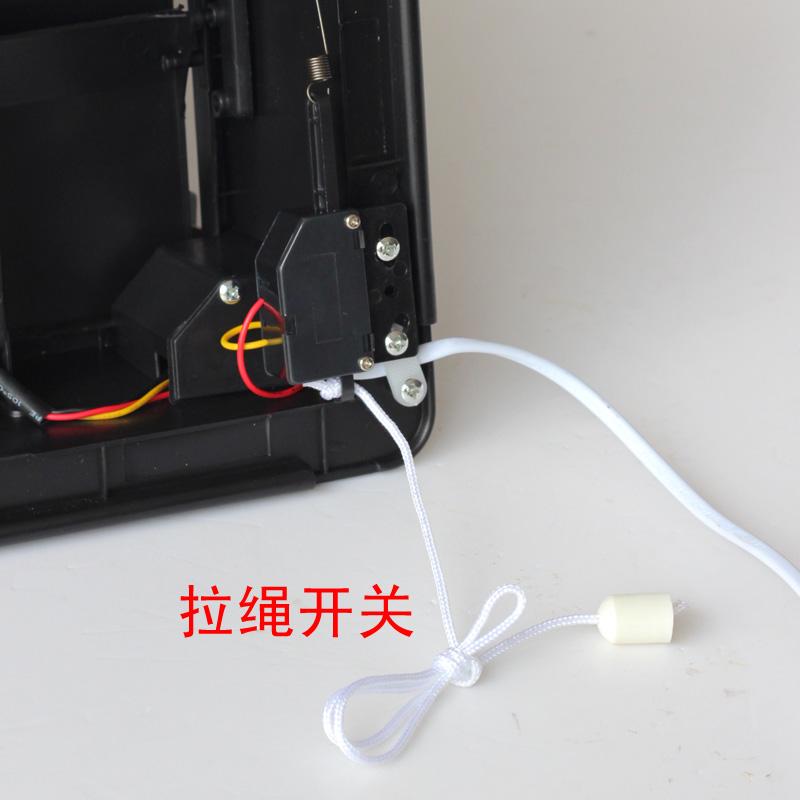 Fumes from the kitchen exhaust fan bathroom ventilator for 10 inch window exhaust fan