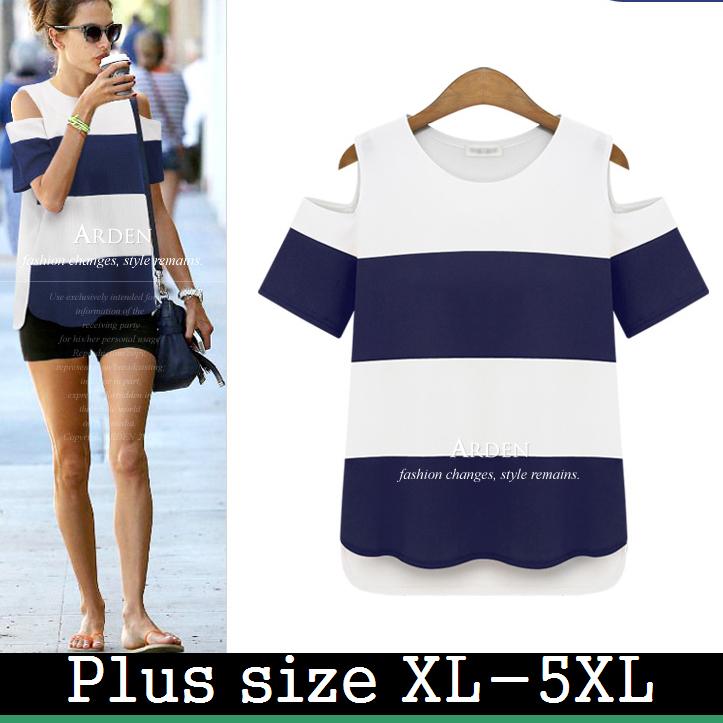 Женская футболка Naka 2015 5XL 4XL XXXL 5xl 4xl 3xl 2xl женская юбка manu 2015 saia feminino xxs xs s m l xl xxl xxxl 4xl 5xl 6xl
