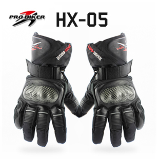 Best selling 2013 Winter New HX-05 Motorcyle racing Glove Waterproof and Windproof Keeping Warm for Men Free shipping<br><br>Aliexpress