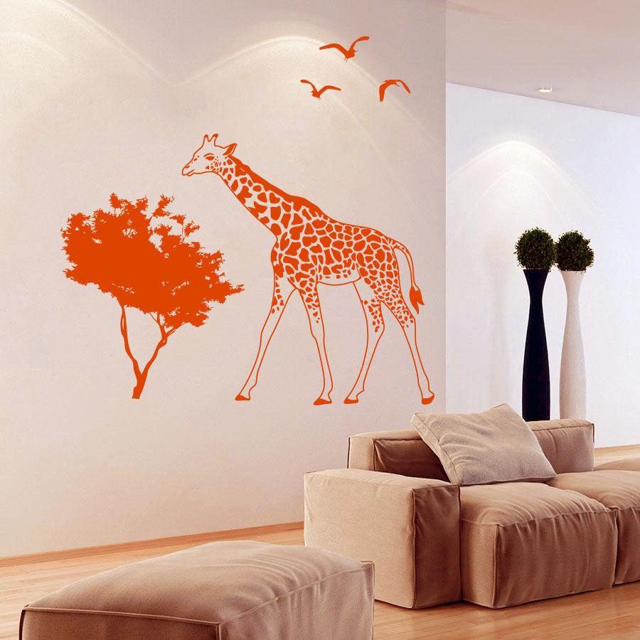 Popular Safari Room Buy Cheap Safari Room Lots From China Safari Room Suppliers On