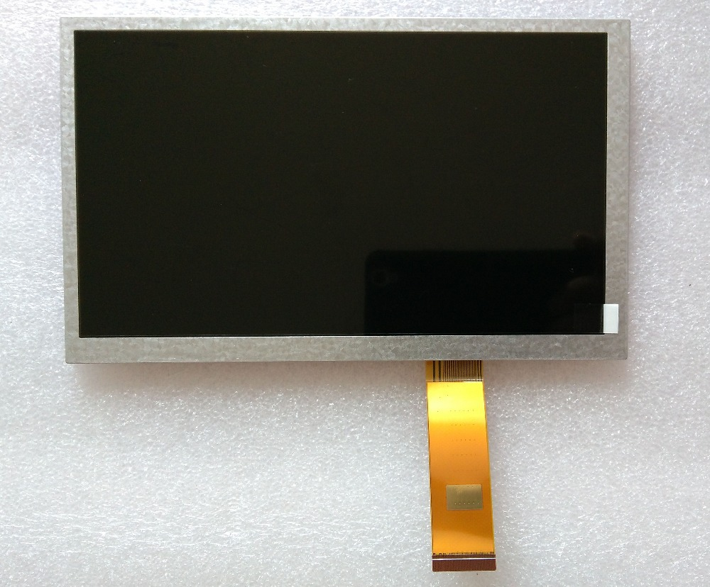 Hanstar 8' inch high brightly 600CD 1024 600 carpc LCD panels Can be used with USB capacitive touch screen(China (Mainland))