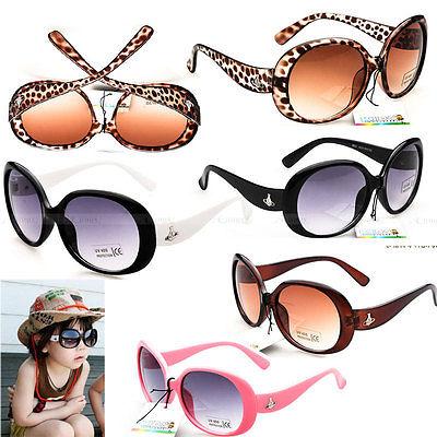 Гаджет  Free Shipping Kids Sunglasses Boys Girl