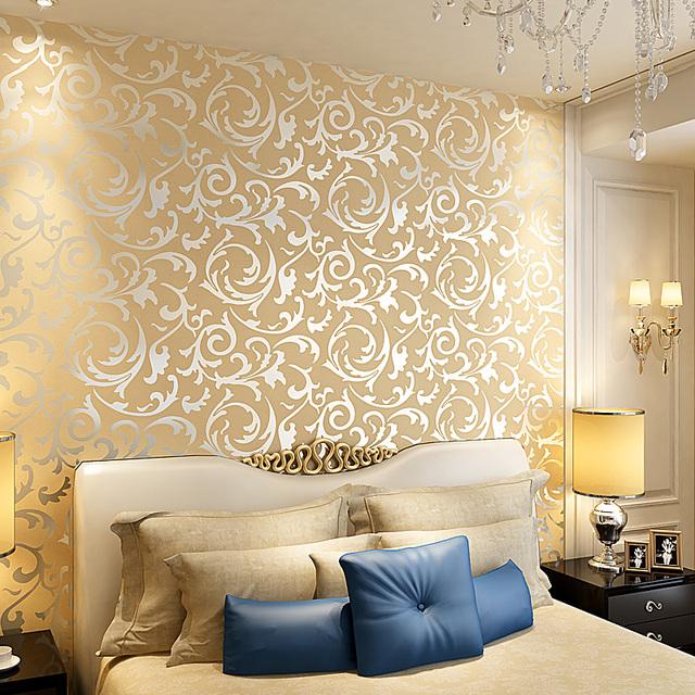 schlafzimmer modern beige – bigschool, Schlafzimmer