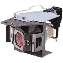 5J.J7L05.001  Replacement Projector Lamp   with Housing  for  BENQ W1070 / W1080ST(China (Mainland))