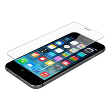 10 pcs Ultra thin 0.3mm premium Tempered Glass screen protector for iPhone 4 4s 5s 5 6 6S Plus 6Plus explosion proof film guard