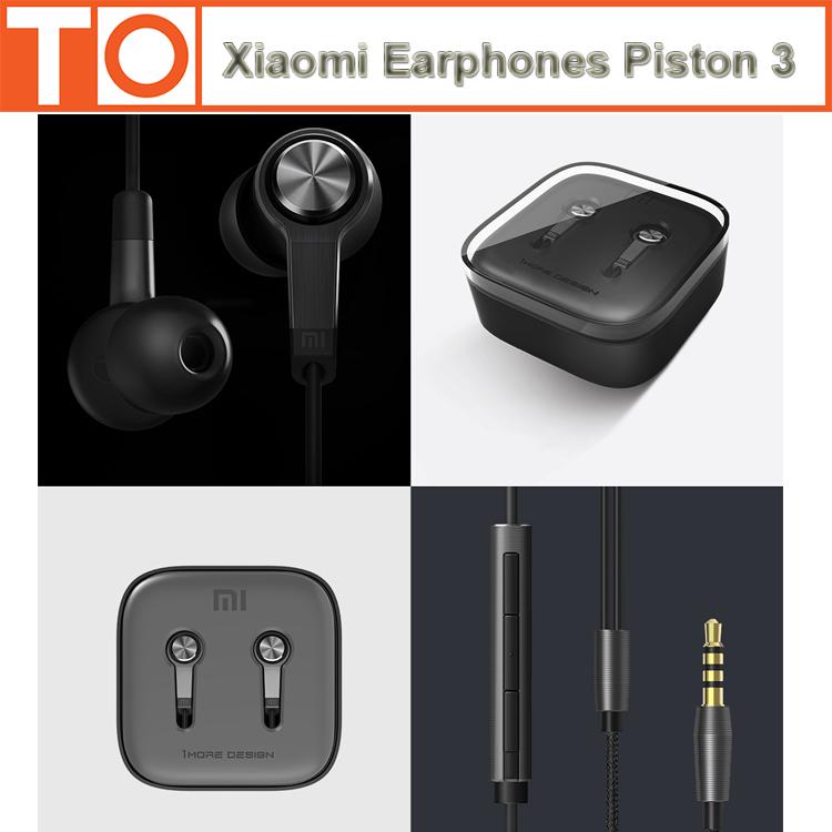 Потребительская электроника Neue xiaomi