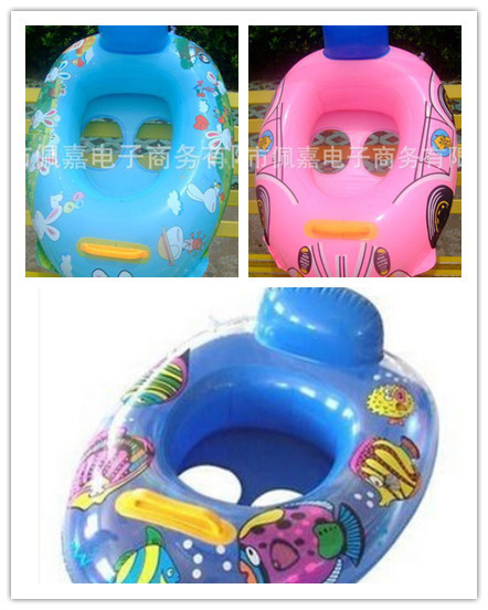 high quality swimming rings for baby girls and boys Inflatable swimming laps baby Swimming Circle child swim seat<br><br>Aliexpress