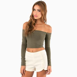 Женская футболка Women tshirt 2015 T y camiseTas женская футболка 2015new mikeal] 2015 t batwing tshirt camisetas 2015tt