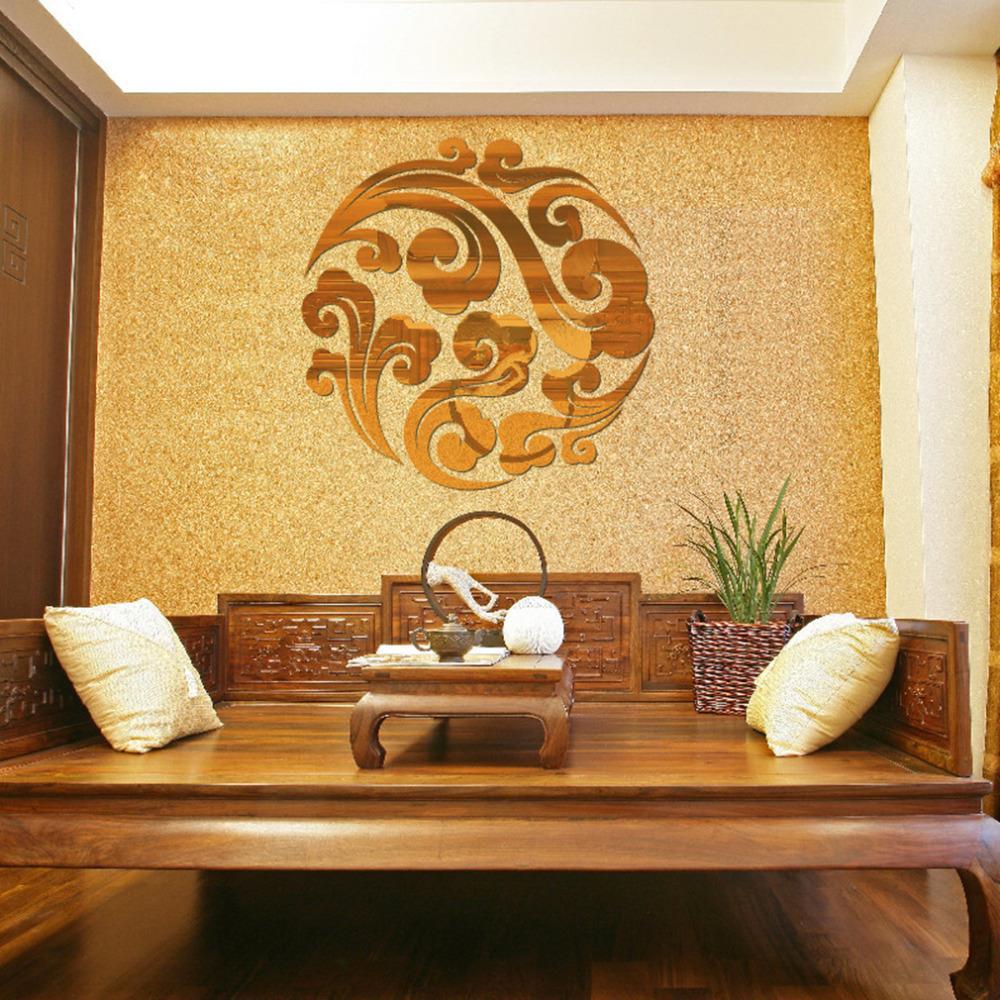 Woningen kamer koop goedkope woningen kamer loten van chinese ...