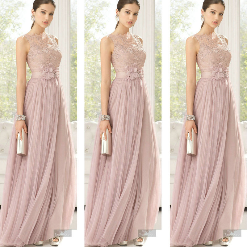 Zuhair Murad Pink Wedding Dress Price 76
