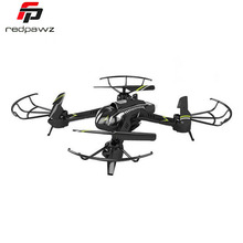 Original FQ777 AF957 AF957C RC Quadcopter RTF 6 axis With 2.0MP HD Camera One Key Return Headless mode CF mode RC helicopter