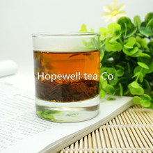 Free shipping Jinjunmei tea large congou black tea premium black tea red 250g 2015 Promotions Gift