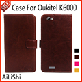 To get coupon of Aliexpress seller $10 from $40 - shop: AiLiShi Digital Store in the category Phones & Telecommunications