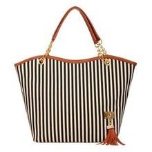 Summer Canvas Women Beach Bag Fashion Color Printing lady Girls Handbags Shoulder Casual Bolsa eco bag trolley Shopping Bags Big(China (Mainland))