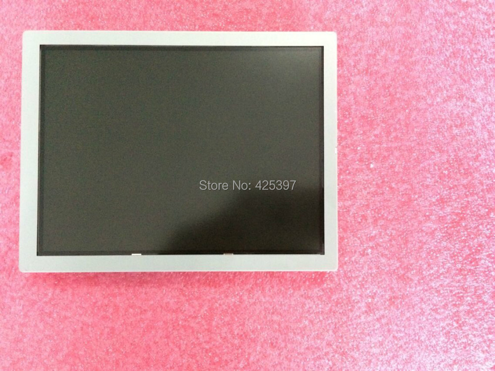 LQ070A3AG01    lcd screen in stock with good quality and touch screen sales<br><br>Aliexpress