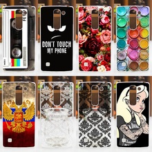 Buy FOR LG Spirit Case Cover Colored Painting FOR LG Spirit 4G LTE H440N H420 C70 Back Cover Case FOR LG Spirit Phone Case for $1.20 in AliExpress store