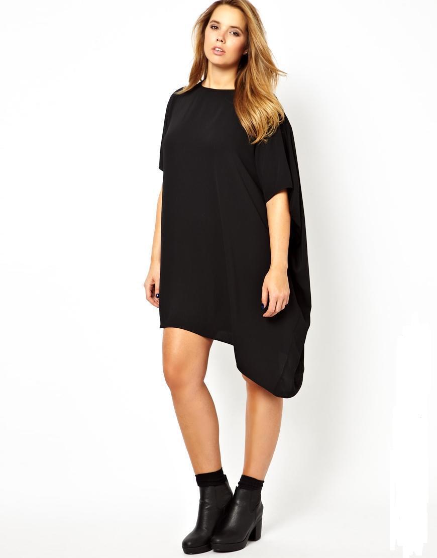 Plus Size Designer Clothes