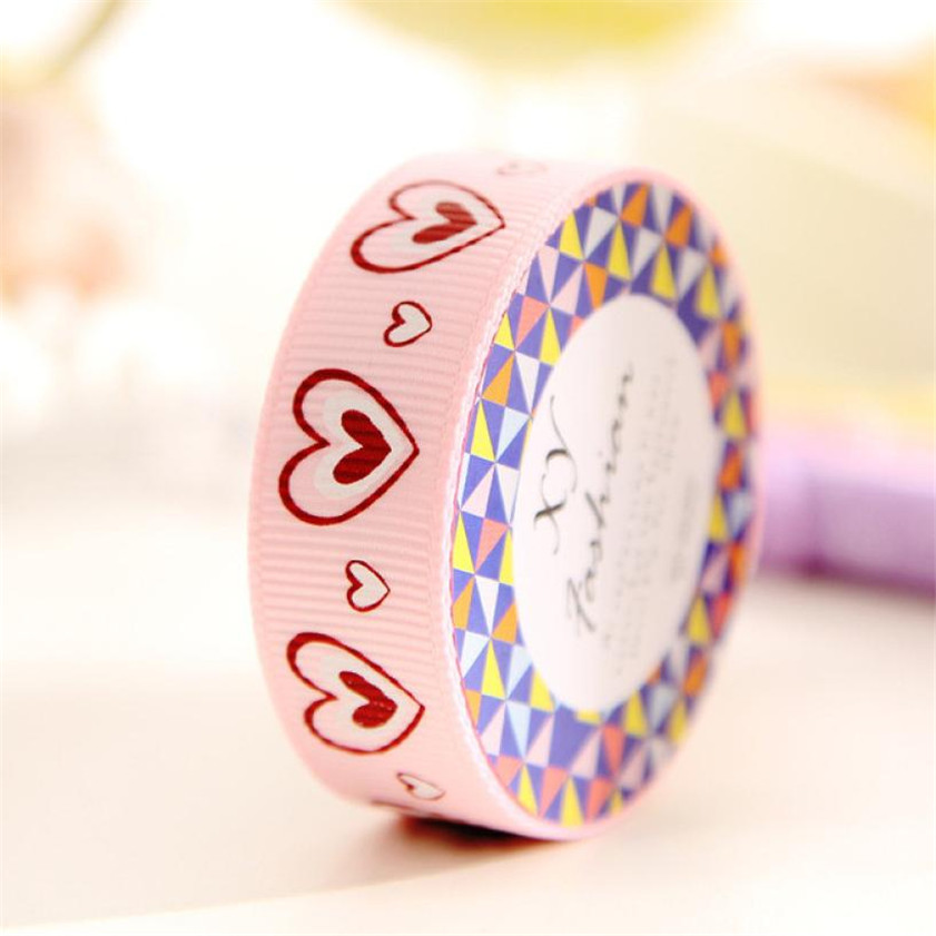 High Quality Beautiful DIY Satin Lace Decorative Tape Washi Fabric Tape Stickers Masking Tape<br><br>Aliexpress