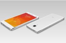 New Original XiaoMI4 M4 4G FDD LTE Android Quad Core 5 0 1920x1080P 3GB RAM 16GB