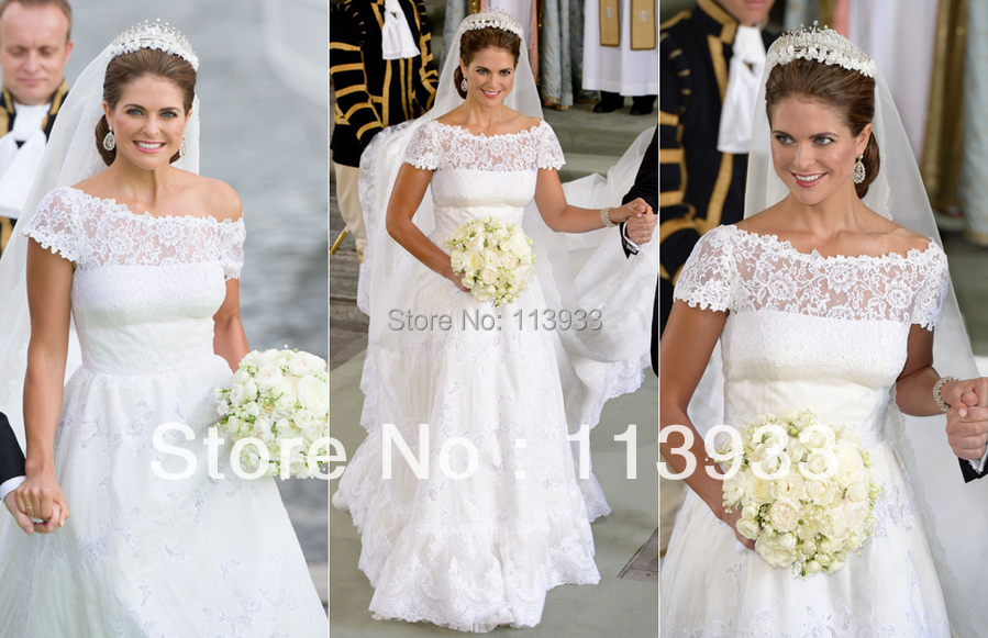 Kaufen Großhandel Prinzessin Madeleine aus China Prinzessin Madeleine ...