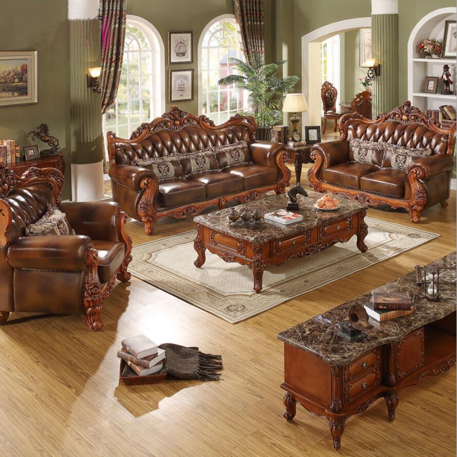 Online Kaufen Grohandel Amerikanischen Mbel Couch Aus