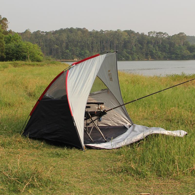 палатки для рыбалки летом цена